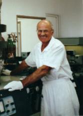 JaromirMirovsky